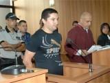 Picture: От ревност: Ромът Златко заклал 17 г. по-възрастната си любовница