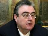 Picture: Огнян Минчев: Социологическите ПР-и предлагат лъжи и манипулации