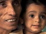 Picture: Индийка роди на 69 години! Постави нов рекорд на Гинес (ВИДЕО)