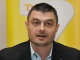 Picture: ВИЖТЕ с какво Бареков ще печели изборите! (ВИДЕО)
