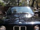 Picture: Вижте една трогателна история за 26-годишно BMW (ВИДЕО)