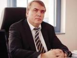 Picture: Арестуват енергийния бос Богомил Манчев, ДАНС нахлу в офисите му?