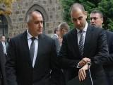Picture: Борисов: Не може да обещаваш пари и доходи на базата на заеми