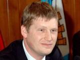Picture: UK посланик: След скандал като с Пеевски у нас някой влиза в затвора