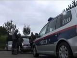 Picture: Ужас! Бракониер разстреля четирима в Австрия (ВИДЕО)