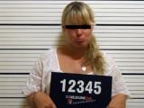 Picture: Вижте някои от най-странните престъпления в света