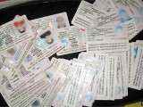 Picture: Голям скандал: Англия не признава българските лични карти!