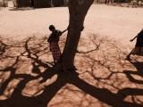Picture: УаУ! Етиопец твърди, че е най-малко на 160 години
