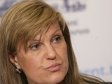 Picture: Ирена Соколова: Лидерката на ДПС Перник ще застане начело на ВиК