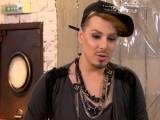 Picture: Кулагин РАЗКРИ: Във ВИП Брадър има хомосексуалист!