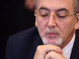 Picture: Безочие: Местан забравил кой предложил Пеевски за ДАНС