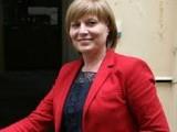 Picture: Министър на ДПС проваля домакинството ни на световното по фехтовка