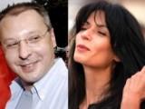 Picture: Хохегер получи 2.5 г. зад решетките! Ще има ли затвор и за Моника Станишева?