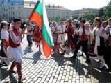 105 години от обявяването на Независимостта на България