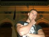 Picture: Октай Енимехмедов: Не исках да умъртвя Доган, исках да го накажа!