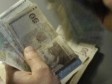 Picture: Кабинетът реже данъчните облекчения за младите семейства