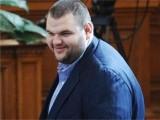 Picture: The Economist: За българите Пеевски е символ на всичко най-лошо