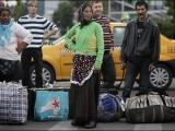 Picture: Тцтцтц...Бъдещето на България отново зависи от ромите?!