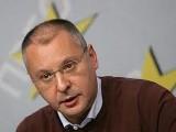 Picture: Тц...тц! Станишев учи Барозу как се правят социални политики