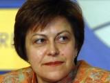 Picture: Татяна Дончева: БСП е купена от Корпоративна търговска банка
