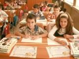 Picture: Учители: Заради делегираните бюджети учениците са неграмотни