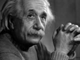 Picture: Разбулиха мистерията: Откриха на какво се дължи геният на Айнщайн