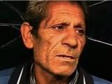 Picture: Циганин от Буковлък дължи 40 милиона на държавата