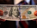 100-доларова банкнота