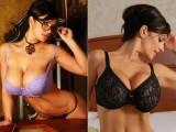 Picture: Жената с най-красиви гърди в света (ФОТО)