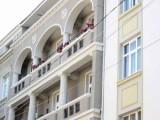 Picture: КО?! НЕ! Мъж обяви 16 имота като основно жилище