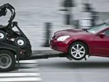 Picture: Японските марки и Audi били най-надеждни