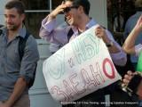 Picture: Студентската окупация се разраства