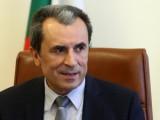 Picture: Орешарски ще фалира България и ще влезе в затвора заради Станишев!