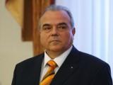 Picture: Позорно и фашистко изказване на ректора на УНСС