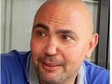 Picture: Росен Петров най-после разкри: Удар промени лицето ми