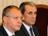 Picture: Ха! Станишев се заинати, вижте какъв бюджет ще прави Орешарски!