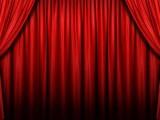 Picture: Театрите затварят в подкрепа на протестиращите студенти