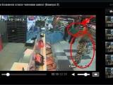 Picture: Вижте как Валери спаси живота на издъхващия непознат! (ВИДЕО)