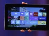 Picture: Програмист спечели $100 хил. ! Открил проблем с Windows 8.1