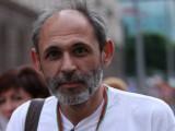 Picture: Кой е Пеевски и коя е България днес?