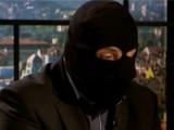 Смъртни заплахи към репортер