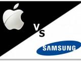 Picture: APPLE осъди SAMSUNG за 290 милиона долара