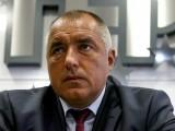 Picture: Борисов: Драгомир Стойнев наруши редица европейски и български правила!