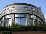 Picture: ГЕРБ сезира Брюксел, че правителството повтаря казуса АЕЦ Белене в американски вариант
