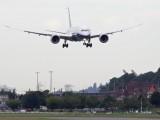 Picture: ОПАСНОСТ: Още проблеми със самолетите ДРИЙМЛАЙНЕР