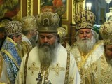 Picture: След СКАНДАЛА – новият избор за МИТРОПОЛИТ на Варна е на 15 декември