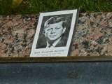 Picture: 50 г. след убийството - заблуди и истини за Джон Кенеди
