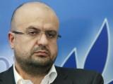 Picture: ДПС днес сменя Бисеров с Костадинов