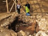 Picture: Уникален олтар на древна жрица откриха в Свещари