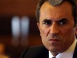 Picture: Прокуратурата и ДАНС проверяват Орешарски заради уволнения